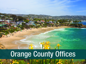 Our-Offices-Orange County