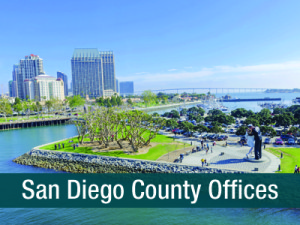 Our-Offices-San Diego