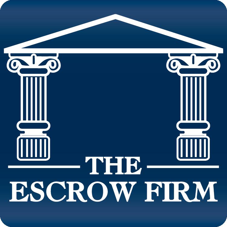 The Escrow Firm App