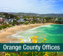 Escrow Officer Floater – Orange County
