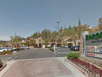 Rancho Bernardo Office