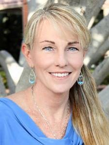 Stacey Glenzer