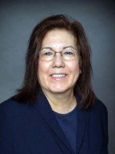 Alexis Quiroz